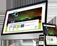 Best web design training institute in bangladesh