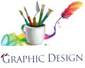 Best web design training institute in bangladesh