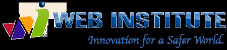 Web Institute Bangladesh