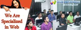 Frelancing Training in Dhaka Bangladesh
