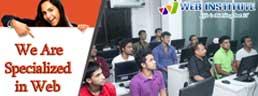 Frelancing Training in Dhaka Bangladesh