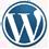 Web Design Training in Bangladesh, Web Institute Bangladesh